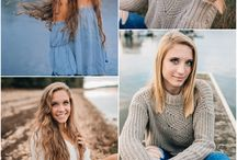 Φωτογραφίες πορτρέτα