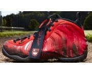 Buy Foamposites For Sale Cheap Price / http://www.retrowhite.com/nike+air+foamposite   Buy Foamposites For Sale Cheap Price. / by Best Gamma Blue 11s For Sale, Jordan Retro 11 Laney 11s Black Free Shipping