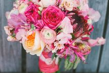 Pink Wedding Theme / Pink Wedding Ideas Pink Wedding Inspiration Pink Wedding Styling Pink Wedding Decor Pink Wedding Style Pink Wedding Theme Pink Wedding Ceremony and Reception Ideas by Sail and Swan