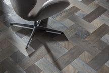 Great floor