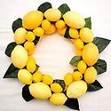 Crafts - Wreath's