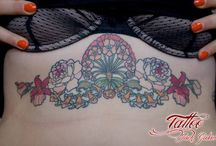 mine tattoos :)