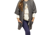 Blogbymar.com ♥ kids fashion