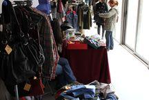 3ª edição do Braga Urban Market