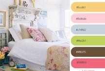 Home - Colour