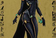 Anubis - Egipt