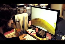 Chiquita  / by Kathie Baka