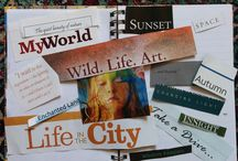 Vision Board / Create Your Best Life, Achieve Your Goals, and Fulfill Your Dreams with Vision Boarding!  Saturday, Jan 27 from 2-6pm at A Gentle Way Yoga $75 - 4 hrs. to create!  Create your vision and watch your dreams come true!  SAVE YOUR SPACE: https://agentleway.com/yoga-events/vision-board-workshop/  Or call: (619) 698-1170.  #visionboard #inspiration #lifegoals #yogagoals #visionboarding