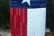 For Amazing Texas Friends~Haase