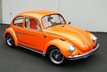 Beetle :)