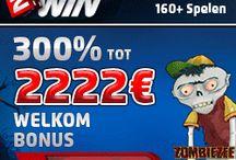 Netherlands / Bonus Beloning Casino et Poker Iphone Games Spellen voor Android Ipad Games Windows Spelen Blackberry Spelen Java Spelen. en Ligne vous invite à decouvrir les meilleurs jeux de casino, les jackpots les plus ELEVES, les plus hautes Recompenses et des bonus de bienvenue gratuits! :