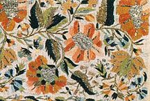 Ottoman Embellishment