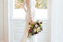 Casa Madrona - Weddings