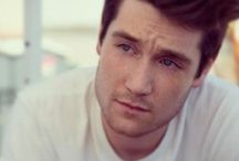 Dan Smith / This man is perfect!