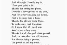 Erin Hanson poems