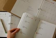 Printables / by Heidi M