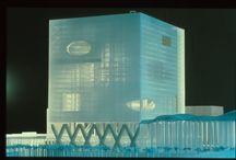 OMA + Rem Koolhaas