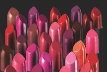 BOLD ALARMI / Modanın Avon Ultra Color Bold Ruj ile mükemmel uyumu!