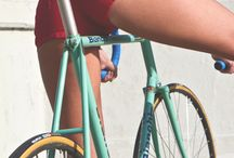 Bicajok