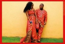 Congolese tradition