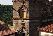 Val Château de Tournoël 63