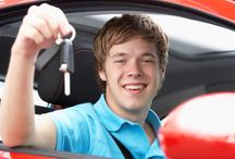 Driving Courses In London