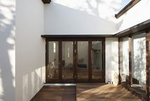 #. Architecture