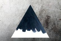 LisArtMe / Acryl Painting Architecture Work Design Indesign Concrete Wall  https://www.etsy.com/de/shop/LisArtMe