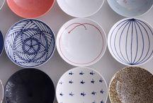 Ceramics / by JPinNY