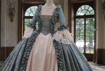 Fairytale dresses / Beautiful dresses I wish I had...
