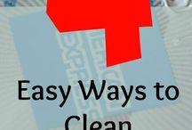 MONEY: taxes & credit repair/tips