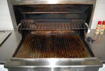 Grate Grills / Pic of grills sporting their GrillGrates