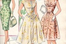Kleider für Madam
