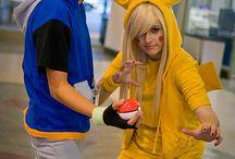 Pokemon!!! / Pokemon is AWESOME!!!!