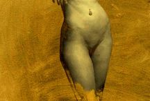 Z05 Colectie/Picturi-Studii/LL