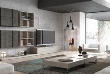 Ginza + / Contemporary Furniture