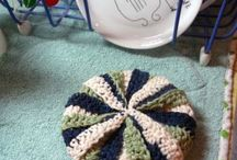 DIY Crafts / by Jamie Louie-Smith