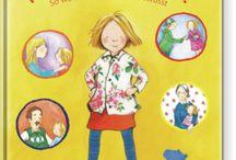 Książki dla dzieci