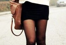 ~ Outfit