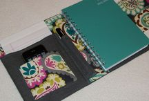 planner organizer / planners organizers printables - time menagement