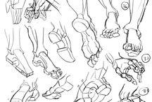 Foot ref