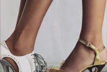 ❥ Shoes....