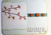 Various card design