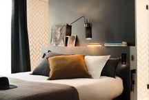 Bedroom 2 Karilla