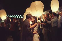 My happily ever after <3 / by Kenzi Griffin