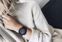 instagram_poses
