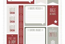 Diseño navidad
