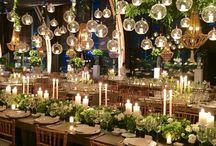 Wedding planner Sicily