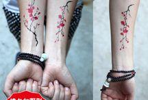 tattoo brainstorm