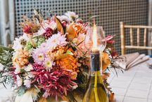 Wedding / by Kristin Sullivan